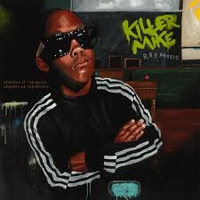 killer_mike_rap